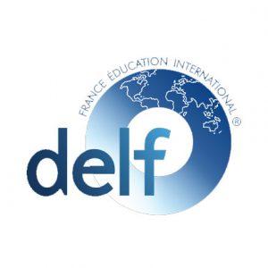 نمونه سوالات آزمون های DELF