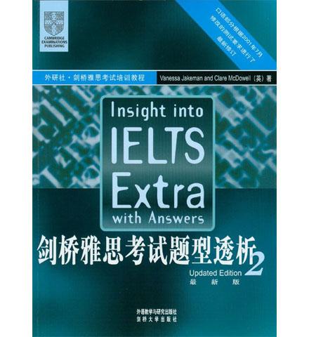 دانلود کتاب Cambridge_Insight Into IELTS Extra