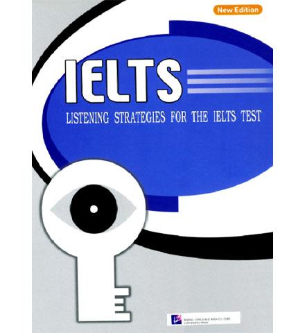 دانلود کتاب Nhan Tri Viet Listening Strategies For IELTS
